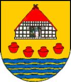 140px-Wappen_Hemsbuende